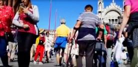 Reclaiming Venice