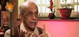 Yashwant Deo – Swami Anand Yashwant