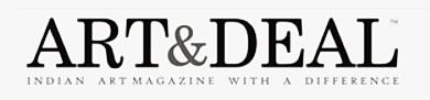 ART&DEAL logo