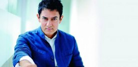 Aamir Khan's web series on Osho in cold storage