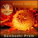 Buddha Universe by Sambodhi Prem