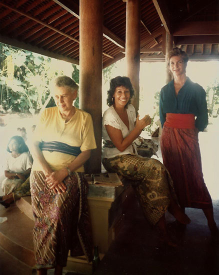 018 Bali-with-Bhagawati-and-Atta-1992