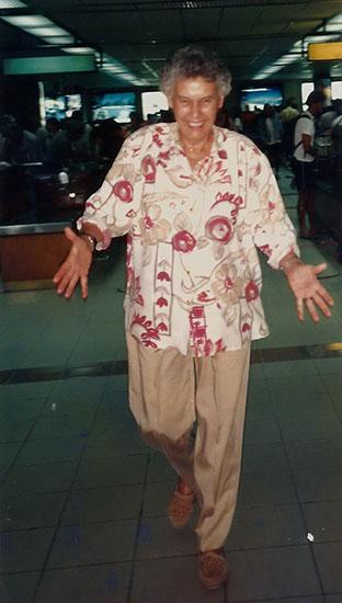 038 Arriving-in-Bali-1994