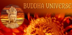 Buddha Universe
