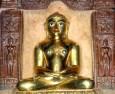 The chakravartins' names on Sumeru