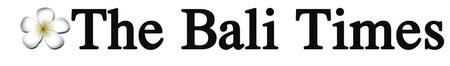 The Bali Times logo