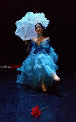 Quinceaneras sweet sixteen eighteen Bodas Aniversario Eventos coreografa profesional Maritza Rosales 005