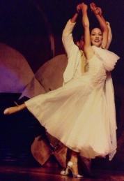 Quinceaneras sweet sixteen eighteen Bodas Aniversario Eventos coreografa profesional Maritza Rosales 012