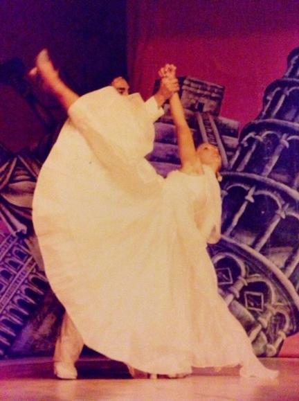 Quinceaneras sweet sixteen eighteen Bodas Aniversario Eventos coreografa profesional Maritza Rosales 013