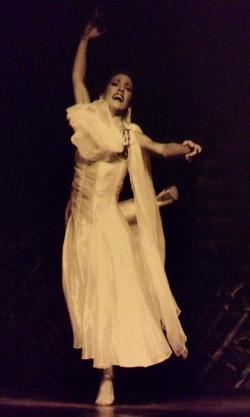 Quinceaneras sweet sixteen eighteen Bodas Aniversario Eventos coreografa profesional Maritza Rosales 014