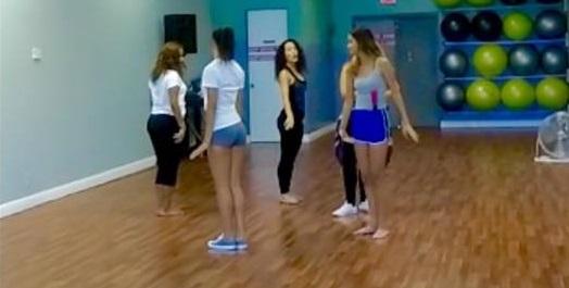 Quinceaneras sweet sixteen eighteen Bodas Aniversario Eventos coreografa profesional Maritza Rosales 024