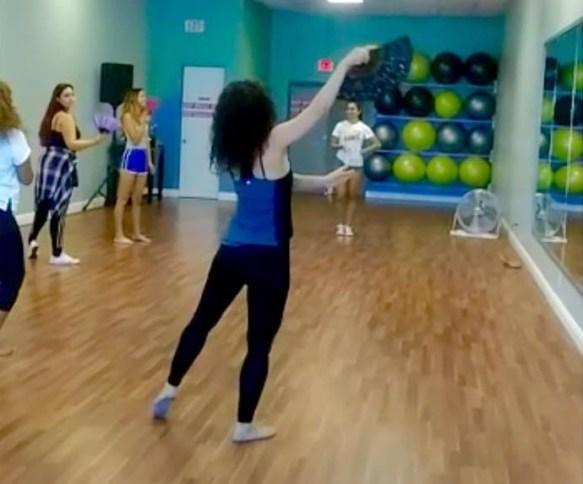 Quinceaneras sweet sixteen eighteen Bodas Aniversario Eventos coreografa profesional Maritza Rosales 027