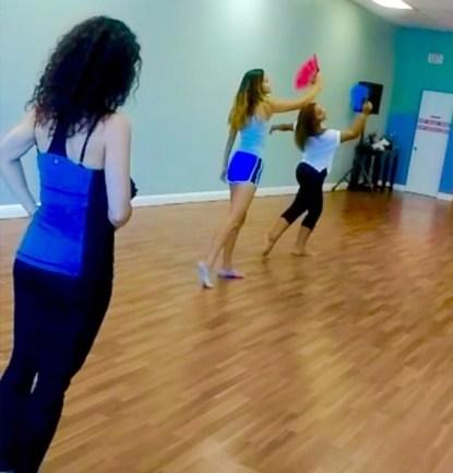 Quinceaneras sweet sixteen eighteen Bodas Aniversario Eventos coreografa profesional Maritza Rosales 029