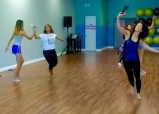 Quinceaneras sweet sixteen eighteen Bodas Aniversario Eventos coreografa profesional Maritza Rosales 031