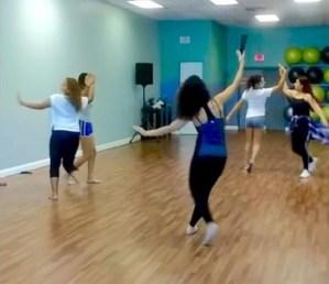 Quinceaneras sweet sixteen eighteen Bodas Aniversario Eventos coreografa profesional Maritza Rosales 033