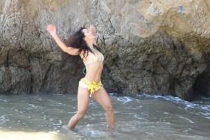 Maritza Rosales, Bailarina, Instructora, Coach, Coreografa, Creadora, Directora en Danza AfroCubana, Oshun 034