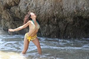 Maritza Rosales, Bailarina, Instructora, Coach, Coreografa, Creadora, Directora en Danza AfroCubana, Oshun 036