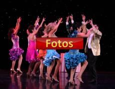 fotos Maritza Rosales Bailarina Instructora Coreografa Profesional en Bailes Populares y de Salon Ritmos Cubanos y Latinos Rumba Mambo Salsa Merengue Cumbia