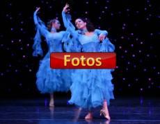 Fotos Quinceaneras sweet sixteen eighteen Bodas Aniversario Eventos coreografa profesional Maritza Rosales