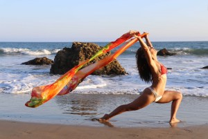Maritza Rosales Bailraina Instructora Coreografa Profesional de Danza Moderna y Contemporaneo Tecnica Cubana 016