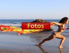 fotos Maritza Rosales Bailraina Instructora Coreografa Profesional de Danza Moderna y Contemporaneo Tecnica Cubana