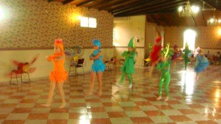Ballet Clasico Taller de Repertorio coreografico coreografa Maritza Rosales 19