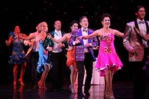 Shows para eventos fiestas aniversarios espectaculos festivales congresos bailarina y coreografa profesional Maritza Rosales Oshun Wings 57