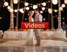 Videos Coreografias para Aniversarios Maritza Rosales Coreografa profesional Oshun Wings