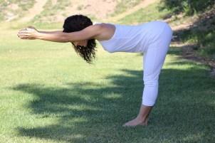 Yoga estiramiento reductiva meditacion relajacion posturas sanacion conexion cuerpo mente Instructora Maritza Rosales 035