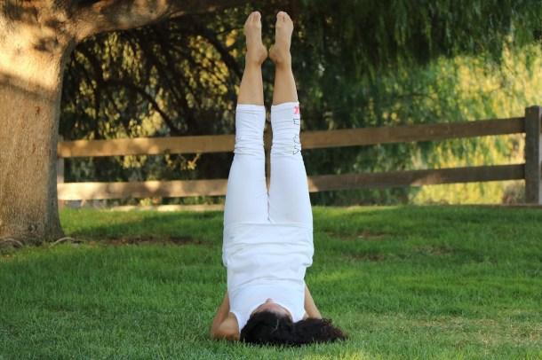 Yoga estiramiento reductiva meditacion relajacion posturas sanacion conexion cuerpo mente Instructora Maritza Rosales 051