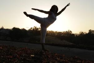 Yoga estiramiento reductiva meditacion relajacion posturas sanacion conexion cuerpo mente Instructora Maritza Rosales 062