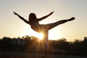 Yoga estiramiento reductiva meditacion relajacion posturas sanacion conexion cuerpo mente Instructora Maritza Rosales 063