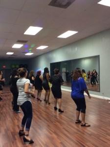 fiesta, class animacion boombafro master class coreografa cubana profesional Maritza Rosales 06