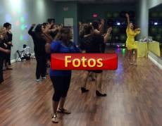 fotos party, clases animacion bailando boombafro master class coreografa latin moves professional Maritza Rosales