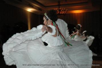 huapango de moncayo coreografia neo-clasico maritza rosales bailarina profesional de ballet clasico afrocubano en oshun wings dance art entertainment 05
