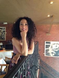 salsa dancer maritza rosales comercial shoot director roman wyden producer alex solomons wyden creable films mirj gschwind 02