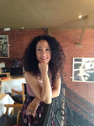 salsa dancer maritza rosales comercial shoot director roman wyden producer alex solomons wyden creable films mirj gschwind 04