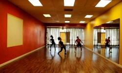 Variedades Showbusiness Afrocubano Choreography by Maritza Rosales