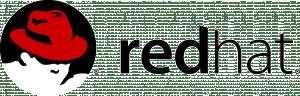 Red_Hat_RGB