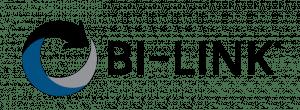 Bi-Link-Logo