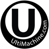Ultimachine-logo