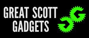 great-scott-gadgets-logo