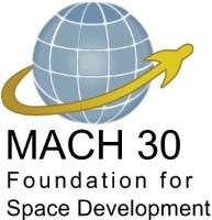 mach30-logo