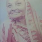 Kasturben Virchand Bhojraj Malde