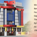 Shri Halari Visa Oswal Samaj, Bangalore
