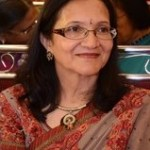 Minakshi Nilesh Bid (16.03.1959-1212.2020)