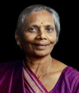 Late Manjula Lalji Shah 13th August 1935,Nairobi – 17th February 2021, Austin, Texas, USA