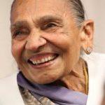 Late Mrs Panchiben Juthalal Nagpar Shah