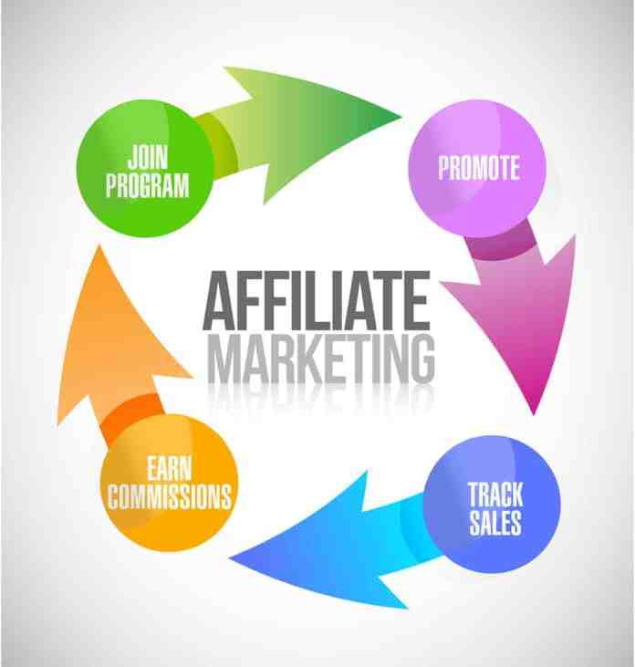 Micro Niche For Affiliate Marketing: The Top Ways to Succeed
