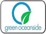 green_oceanside_logo